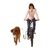altranet_fietsbeugel_dogrunner_sfeer_TS.jpg