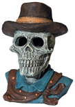8715897305160 SF DECO LED SKULL COWBOY PRODUCT-900.png