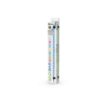 8715897305375 SF MULTI LED STICK 40CM 4W 3D-900.png