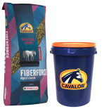 Actieafbeelding-Cavalor-Special-Care-FiberForce-15-kg.jpg