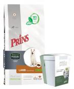 Prins-hondenvoer-ProCare-Protection-Hypoallergic-3-kg.jpg