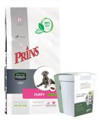 Prins-hondenvoer-ProCare-Protection-Puppy-7,5-kg.jpg