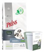 Prins-hondenvoer-ProCare-Protection-Senior-Fit-3-kg.jpg