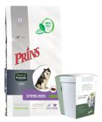 Prins-hondenvoer-ProCare-Protection-Sterilised-15-kg.jpg