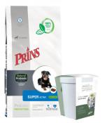 Prins-hondenvoer-ProCare-Protection-Super-Active-3-kg.jpg