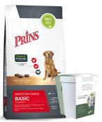Prins-hondenvoer-Protection-Croque-Basic-Excellent-10-kg.jpg