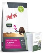 Prins-hondenvoer-Protection-Croque-Junior-Performance-10-kg.jpg
