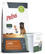 Prins-hondenvoer-Protection-Croque-Lamb-Hypoallergic-2-kg.jpg