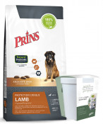 Prins-hondenvoer-Protection-Croque-Lamb-Hypoallergic-10-kg.jpg