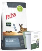 Prins-hondenvoer-Protection-Croque-Senior-Fit-10-kg.jpg