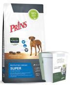 Prins-hondenvoer-Protection-Croque-Super-Performance-10-kg.jpg