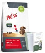 Prins-hondenvoer-Protection-Croque-Mini-Basic-Excellent-2-kg.jpg