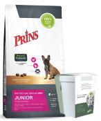 Prins-hondenvoer-Protection-Croque-Mini-Junior-Performance-2-kg.jpg