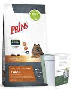 Prins-hondenvoer-Protection-Croque-Mini-Lamb-Hypoallergic-2-kg.jpg