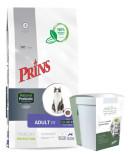 Prins-kattenvoer-VitalCare-Protection-Adult-Fit-1,5-kg.jpg
