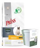 Prins-kattenvoer-VitalCare-Protection-Indoor-5-kg.jpg
