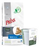 Prins-kattenvoer-VitalCare-Protection-Maxi-Deluxe-5-kg.jpg