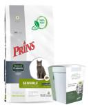Prins-kattenvoer-VitalCare-Protection-Sensible-Grainfree-5-kg.jpg