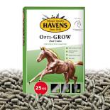 HAVENS-Opti-GROW.jpg