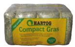 Compact-gras(1).jpg