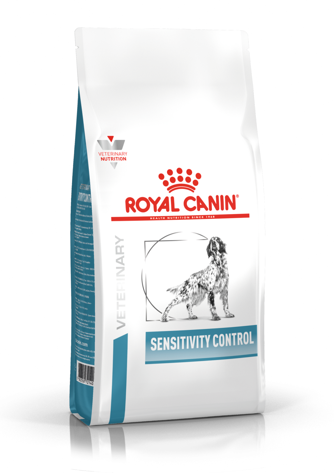 Royal Canin hondenvoer Sensitivity Control 1,5 kg
