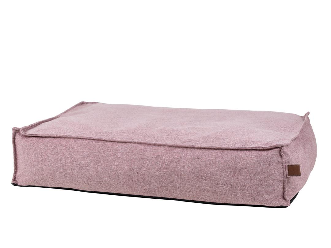 FANTAIL hondenmatras Stargaze iconic pink