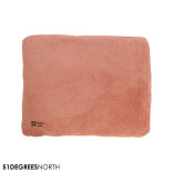 51DN - Sleep - Teddy - Box Pillow - Pink - S - 80x60x10cm - 51STEBP11 - (5420065841250) - Top SQ.jpg