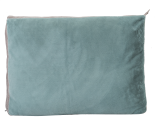 51DN - Sleep - 19W - Victoria - Boxpillow - Blue - 51SVTBP02 - (5420065844787) - Top.png