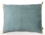 51DN - Sleep - 19W - Victoria - Pillow - Blue - 51SVTPL02 - (5420065844800) - Top.png