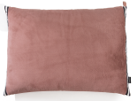 51DN - Sleep - 19W - Victoria - Pillow - Pink - 51SVTPL12 - (5420065844817) - Top.png