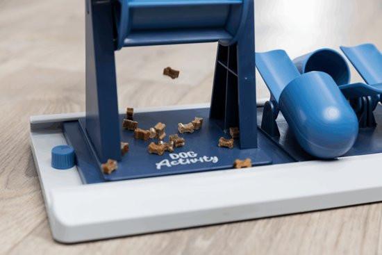 TRIXIE Dog Activity Poker Box Vario 2