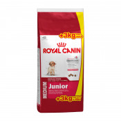 royal-canin-medium-junior-bonusbag.jpg