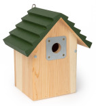 90975-TRADE-Larchlap-nest-box-32mm-AH-8973.jpg