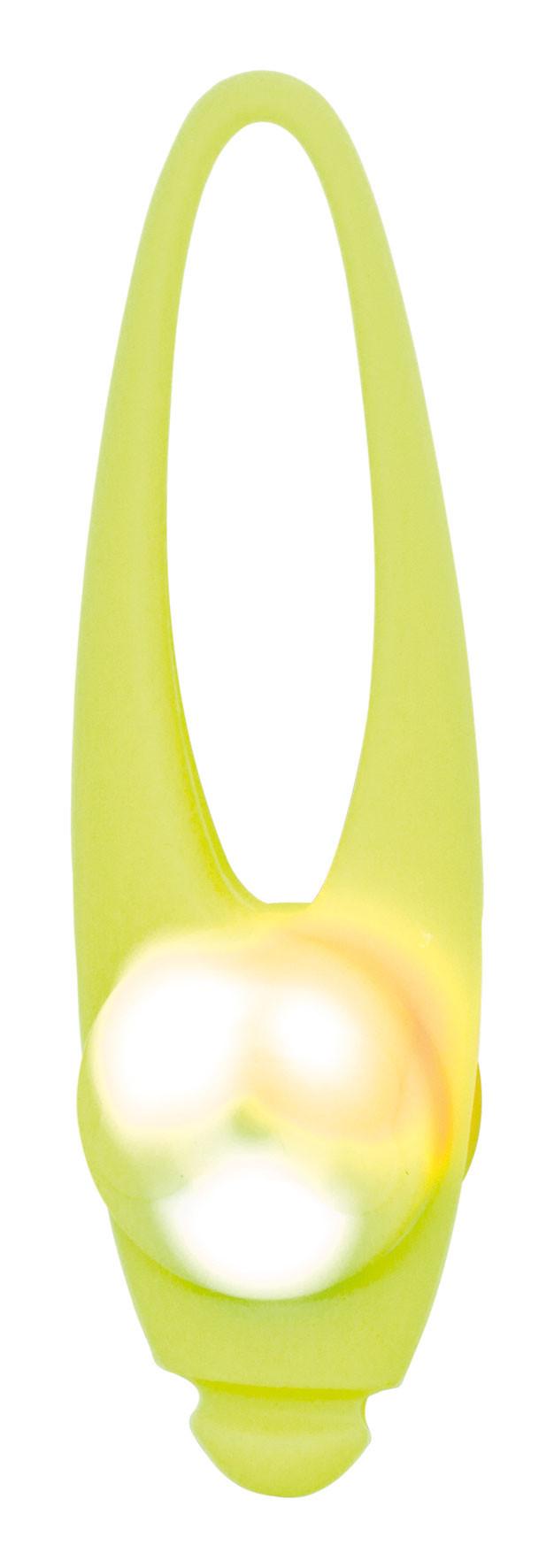 TRIXIE Flasher<br>3,5 x 11 cm