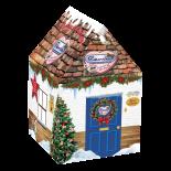 Renske-Kersthuisje-Kat.png