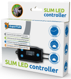 8715897305351 SF SLIM LED CONTROLLER 3D-900.png