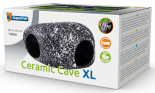 8715897305672 SF CERAMIC CAVE XL 3D-900.png