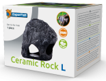 8715897203848 SF CERAMIC ROCK L 3D-900.png
