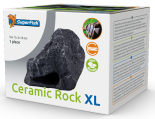 8715897203855 SF CERAMIC ROCK XL 3D-900.png