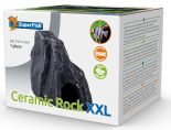 8715897305177 SF CERAMIC ROCK XXL 3D-900.png