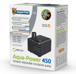 8715897305412 SF AQUAPOWER 450 - 450 L H 3D-900.png