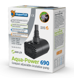 8715897305429 SF AQUAPOWER 690 - 690 L H 3D-900.png