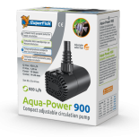 8715897305436 SF AQUAPOWER 900 - 920 L H 3D-900.png