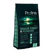 profine-senior-3kg.jpg