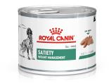 VHN-WEIGHT_MANAGEMENT-SATIETY_DOG_LOAF_CAN_200G-PACKSHOT_Low_Res.___Web_93889.png