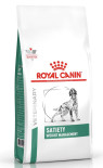 VHN-WEIGHT_MANAGEMENT-SATIETY_DOG_DRY_PACKSHOT_Low_Res.___Web_93856.jpg