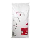 natural_health_reduced_calories_hondenvoer.jpg