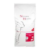 natural_health_senior_hondenvoer.jpg