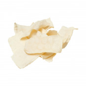 8714857151007_farm_food_dental_chips_los.jpg