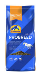 Cavalor BREEDING - Probreed Pellet 20kg_300dpi.jpg